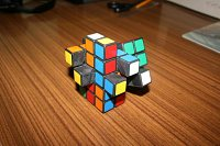 3x3x5 EXTENDED
