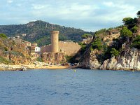 tossa de mar plaza piratow