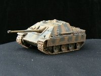 jagtpanther Revell 1:72