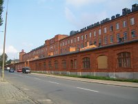 lodz lofty