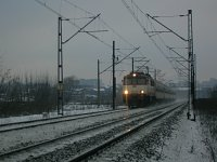 ep07 1007 pkp intercity