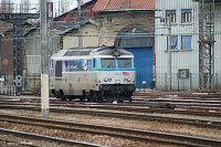 sncf ter