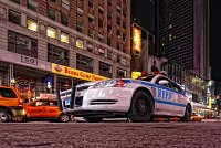 newyorkpolicedepartment