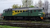 st44 1079 ct lublin