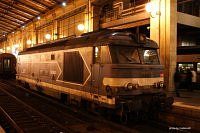 sncf ter bb67400