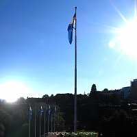 luxembourg luxembourg city 31