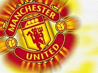 manchester united the best