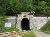 tunel august