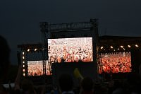 download Festival 2012