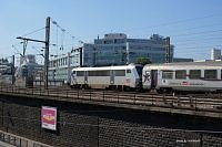 sncf ter bb26000