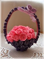 quilling cd