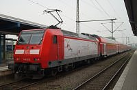 db baureihe 146 012 z re1