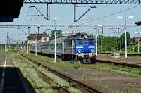 ep07 1044 pkp intercity z ic tlk