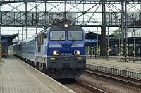 ep09 033 pkp intercity z eic