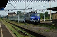 eu07 177 pkp intercity z 63104