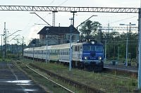 eu07 341 pkp intercity tlk 83102