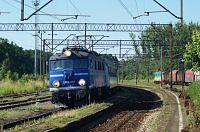 ep08 009 pkp interciry tlk 41106