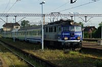 eu07 038 pkp intercity z tlk