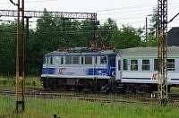 ep07 2023 pkp intercity