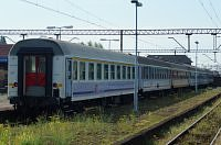 ep07 1068 pkp intercity