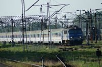ep07 1044 pkp intercity z tlk