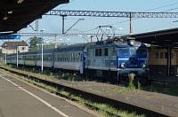 ep07 379 pkp intercity z tlk