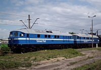 br232 408 5 i br232 537 1