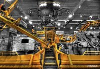 hannover agritechnica 2015 ropa