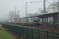 vectron br 193 208 6 ell