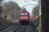 br 101 108 9 db mit intercity ic