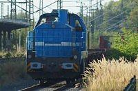 br 180 002 2 g 18 sp 019 slg