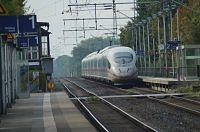 ice3 br 403 intercityexpress
