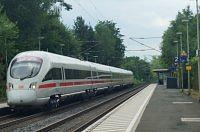 ice 3 br 415 db intercityexpress