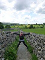 Grassington -uk