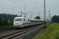 br 402 ice2 db intercityexpress