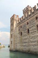 castle sirmione