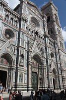 kathedrale in florenz
