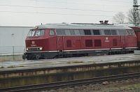 br 215 001 9 rp