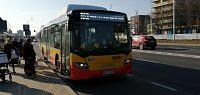 Scania CN280UB CityWide CNG #9686