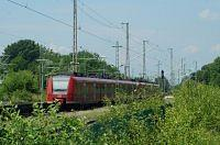 br 426 019 6 br 426 xxx br 425