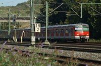 br 420 987 br 420 958 1 db s